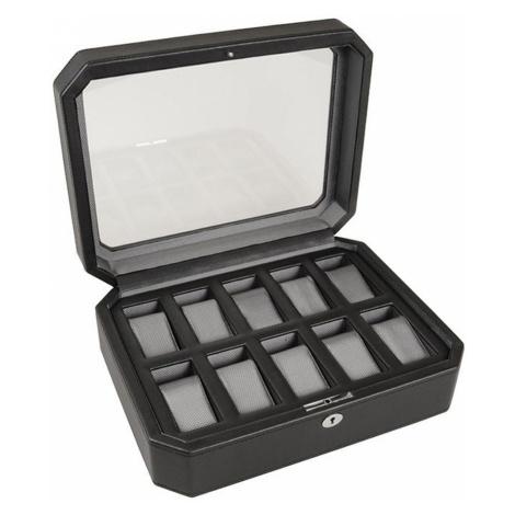 Wolf Box na hodinky Wolf Windsor 4584029