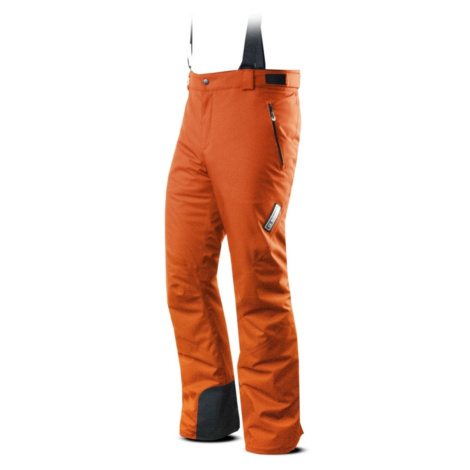 Pánské lyžařské kalhoty Trimm Derryl