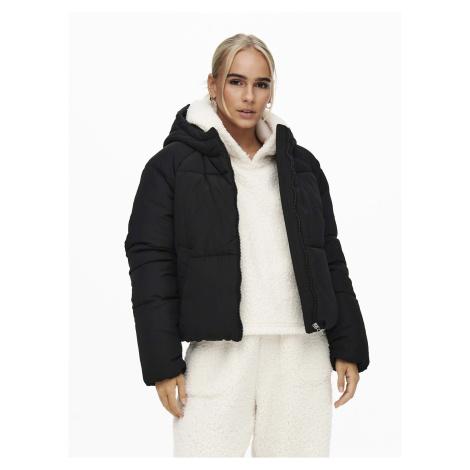 Ziggy Zimní bunda ONLY