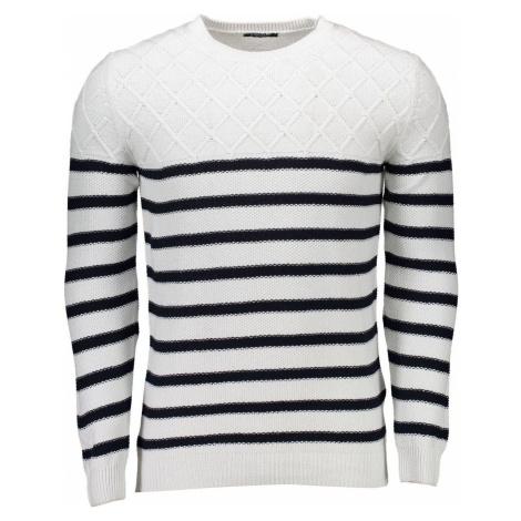 Guess pánský svetr