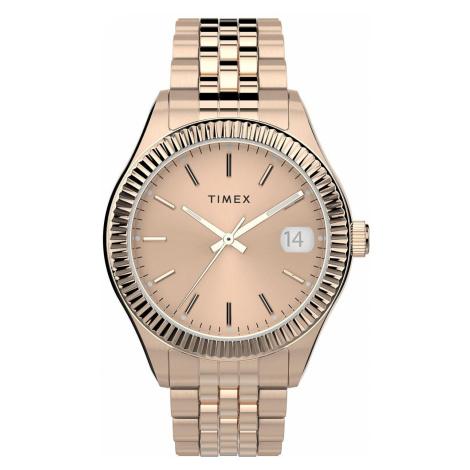 Timex - Hodinky TW2T86800
