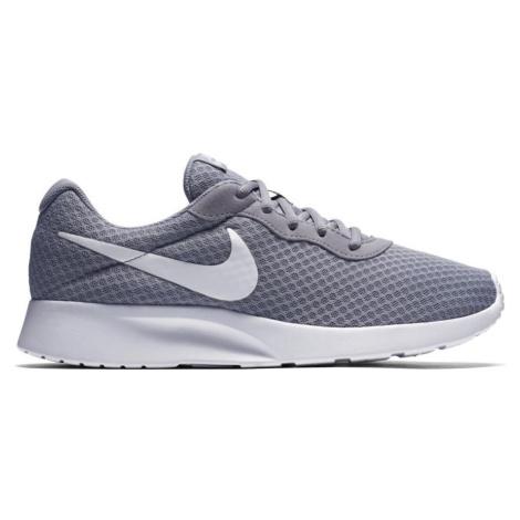 Obuv Nike Tanjun Šedá