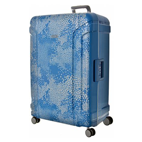 Cestovní kufr Travelite Sonic 4W L