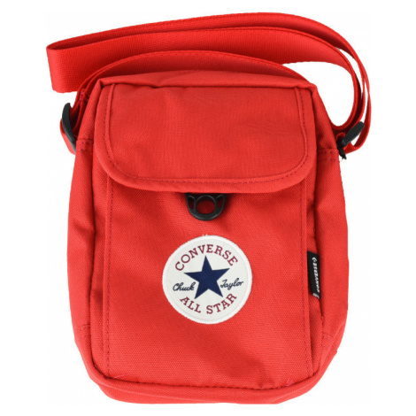 CONVERSE CROSS-BODY 2 10018468-A03