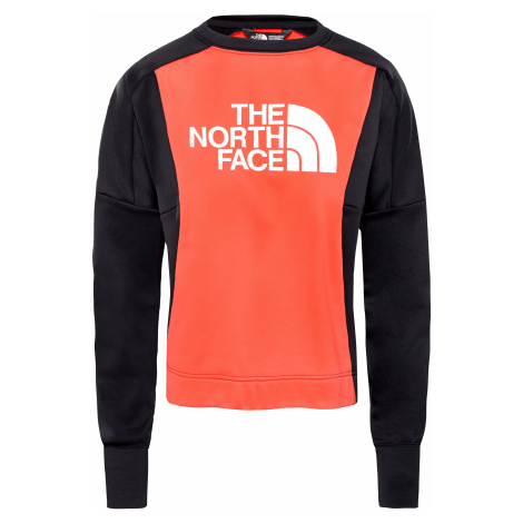 THE NORTH FACE W Tnl Pullover, S21