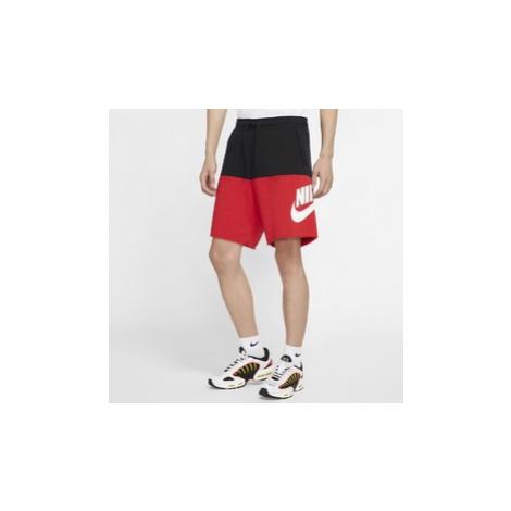 M nsw he short Nike