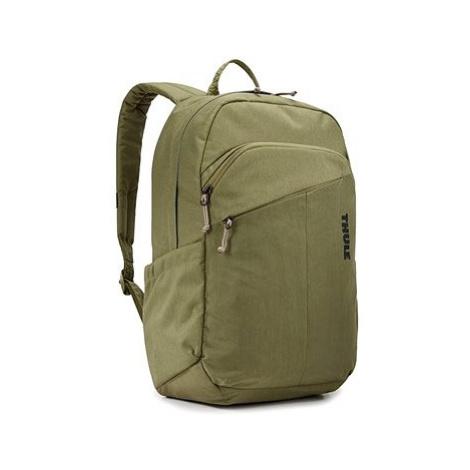 Thule Indago batoh 23 L TCAM7116 - olivový