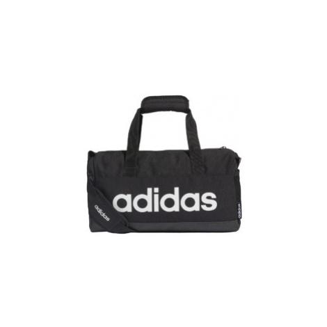 Lin duffle xs Adidas
