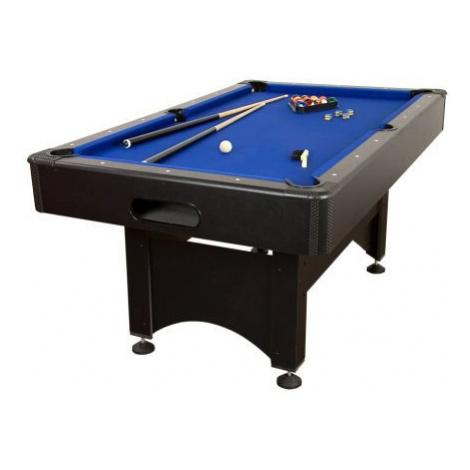 Tuin 2303  pool billiard kulečník 5 ft - s vybavením