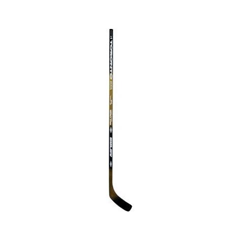 Sulov Toronto 150 cm levá