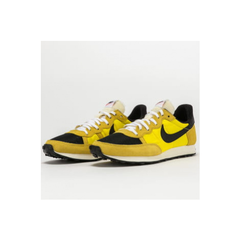 Nike Challenger OG opt yellow / black