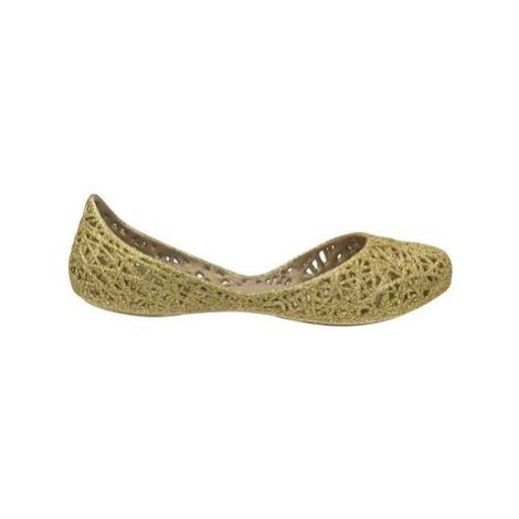 Melissa 31737 Zlatá