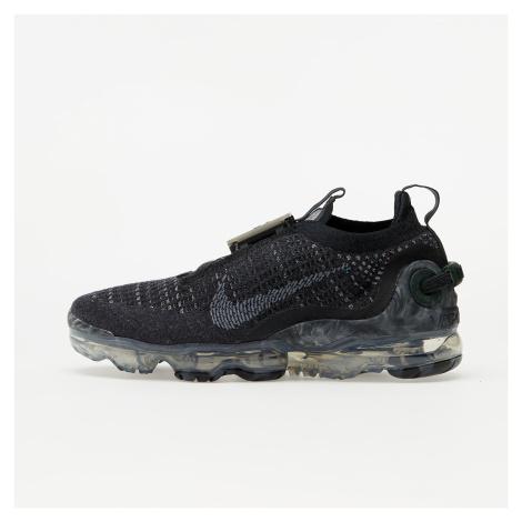 Nike W Air Vapormax 2020 FK Black/ Dark Grey-Black