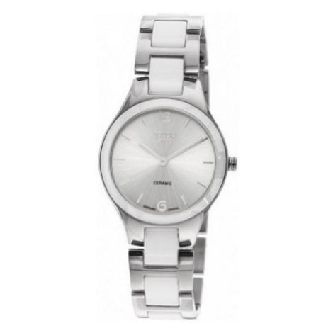 BOCCIA 3306-01, Dámské náramkové hodinky Boccia Titanium