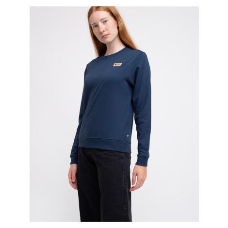 Fjällräven Vardag Sweater W 638 Storm