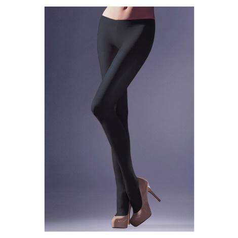 Bokové punčochové kalhoty 20 DEN Gabriella