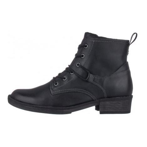 Kotníčková obuv TAMARIS 25116-21/001