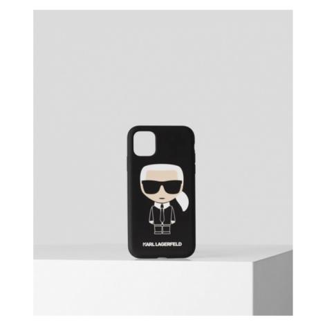 Pouzdro Na Mobil Karl Lagerfeld K/Ikonik Case 11P