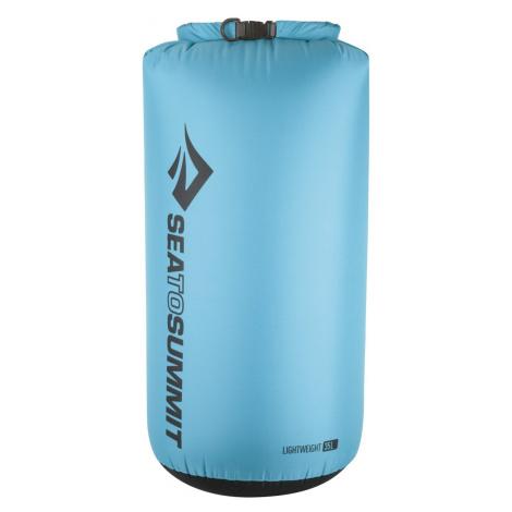 Vak Sea to Summit Lightweight Dry Sack 35l Barva: modrá