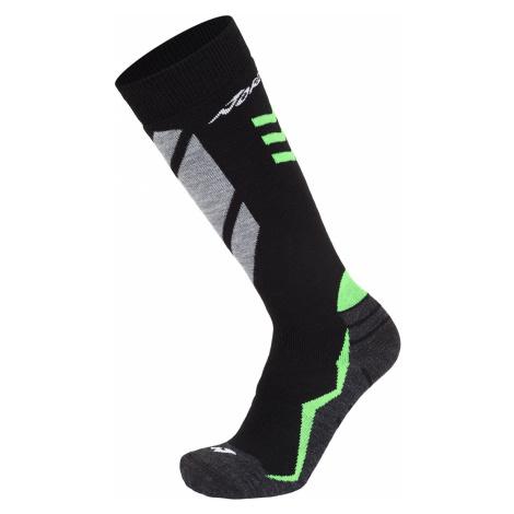 Ponožky Nordica All Mountain