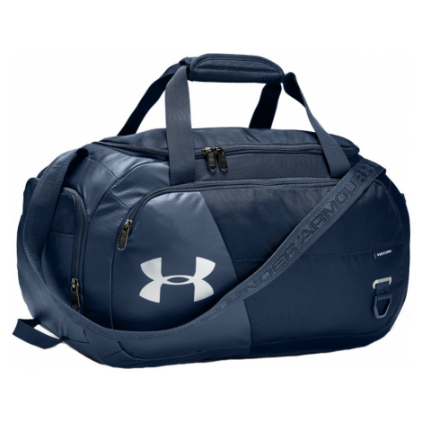 UNDER ARMOUR UNDENIABLE DUFFEL 4.0 XS 1342655-408