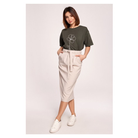 BeWear Woman's Skirt B190
