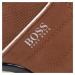 Sneakersy BOSS - Satrun 50428262 10214613 01 Medium Brown 212