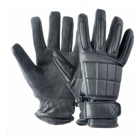 Zásahové ochranné rukavice COP® F200