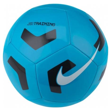 NIKE PITCH TRAINING BALL CU8034-434