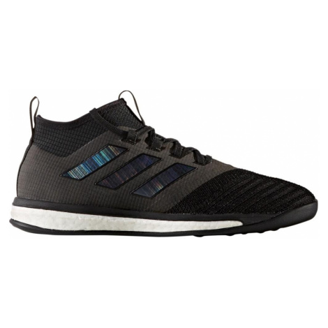 Obuv Adidas ACE Tango 17.1 TR Černá / Bílá