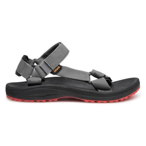 Pánské sandály Teva Winsted Solid