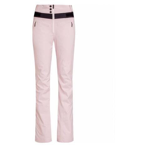 Lyžařské kalhoty Bogner BORJA2 růžová