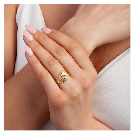 Giorre Woman's Ring 33511