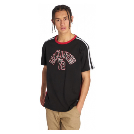 Ecko Unltd. / T-Shirt North Redondo in black