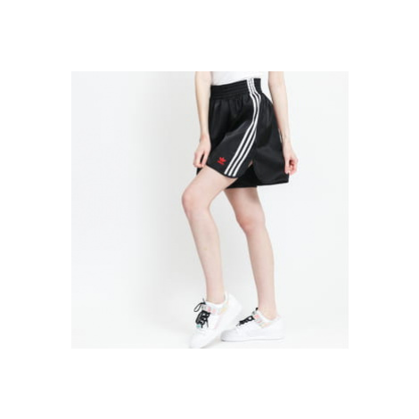 adidas Originals Boxing Short černé