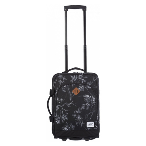 Kufr Animal Renna black 30l