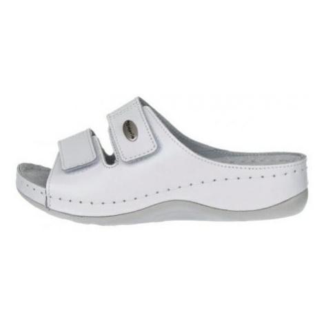 Pantofle TAMARIS 27510-26/117