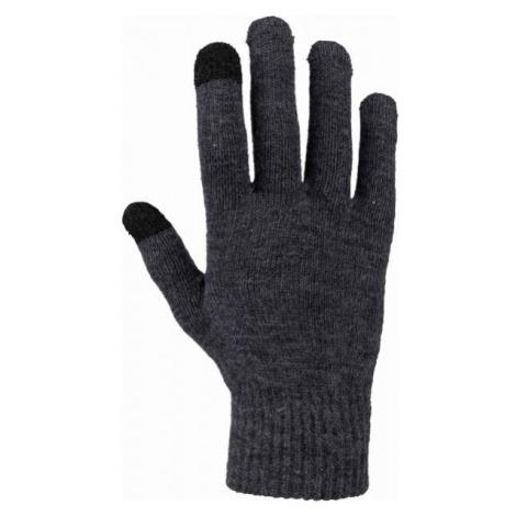 Willard WILL - Pletené rukavice