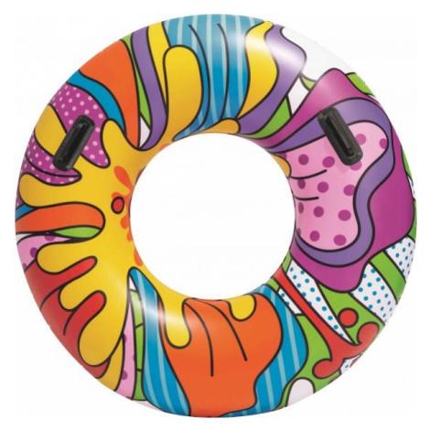 Bestway POP SWIM TUBE - Nafukovací kruh