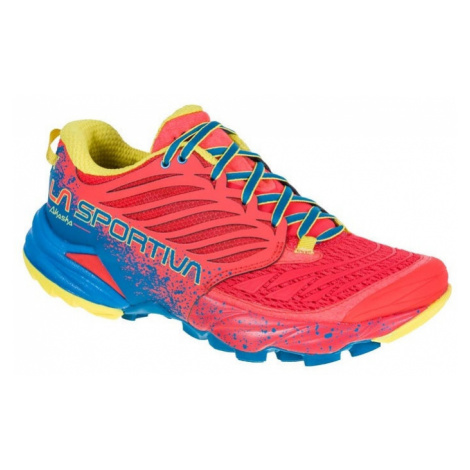 Dámské boty La Sportiva Akasha Woman
