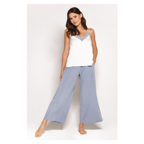 Dámské elegantní pyžamo Pandora Babella