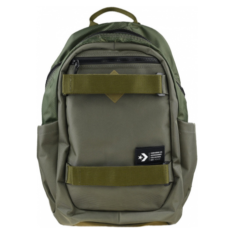 CONVERSE UTILITY BACKPACK 10018446-A03
