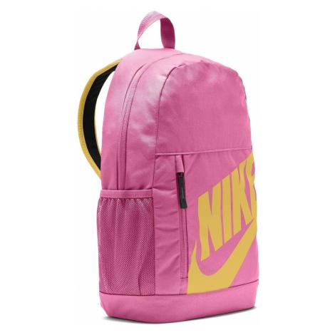 Nike Elemental Kids' Backpack