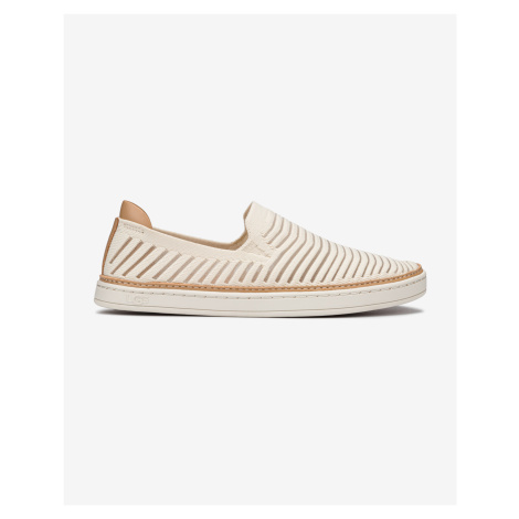Sammy Breeze Slip On UGG