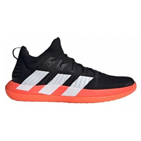 Adidas Stabil Next Gen Černá