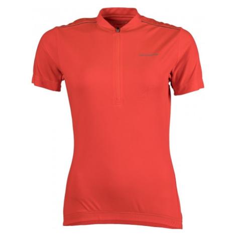 Arcore BETHANY růžová - Dámský cyklistický dres
