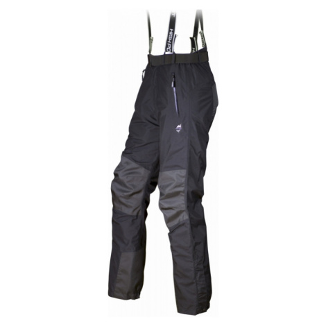 Kalhoty High Point Teton 3.0 Pants black