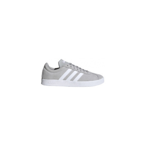 Vl court 2.0 Adidas