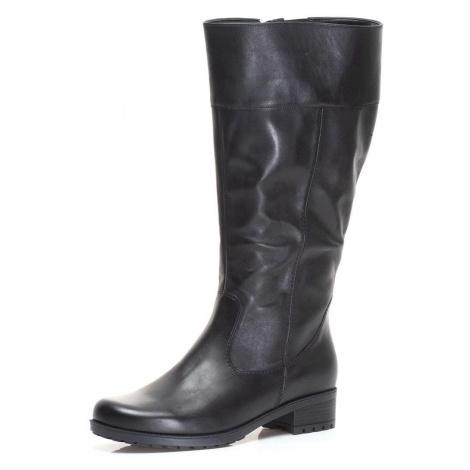 Dámská obuv Ara 12-49078-61