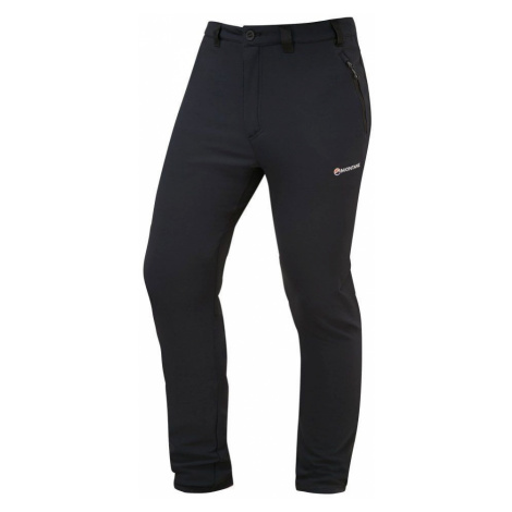 Montane Mode Mission Pants black